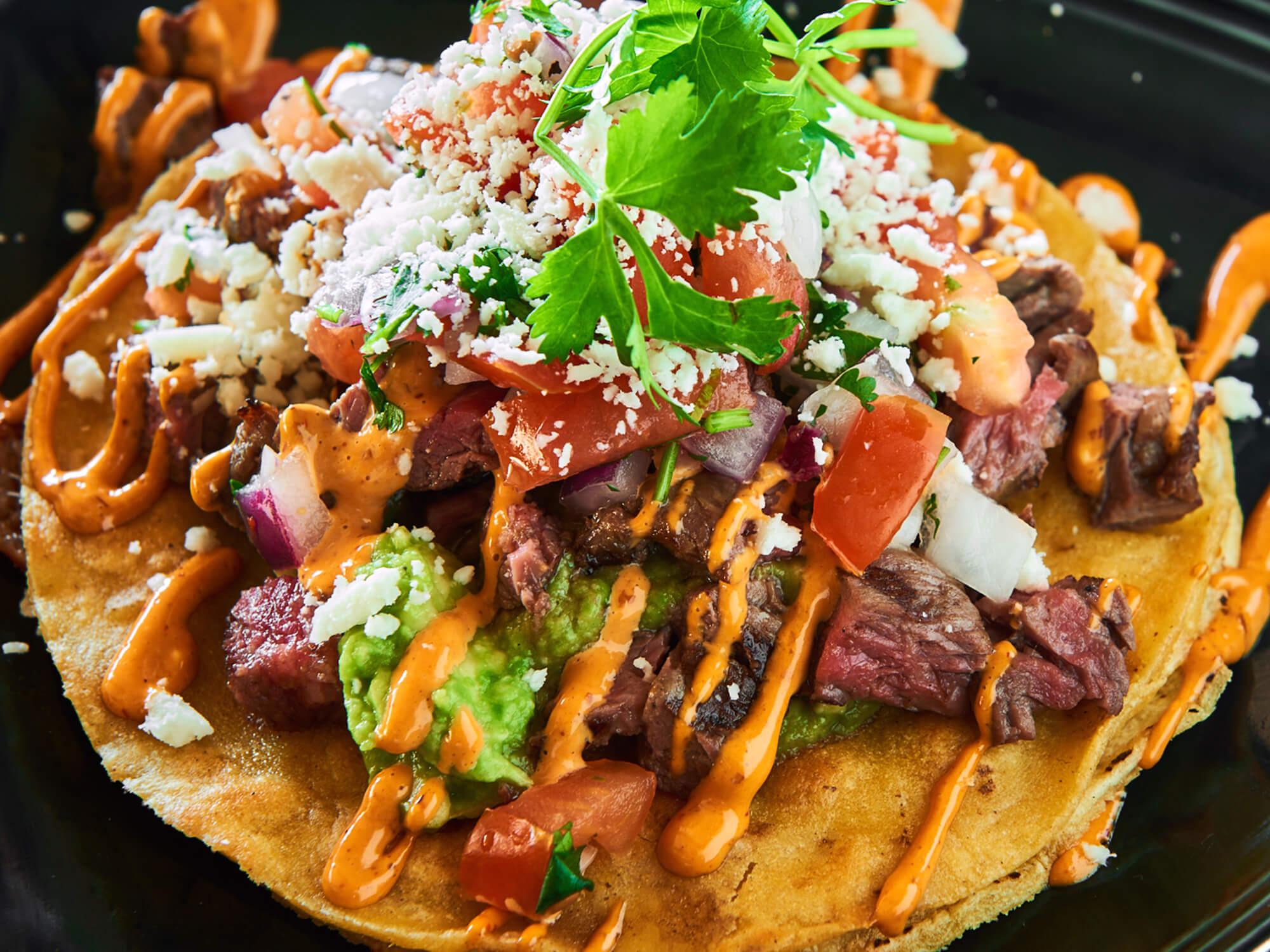 Denver - SOL Mexican Cocina